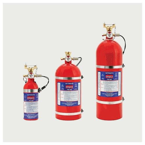 Extintores-náuticos.jpg