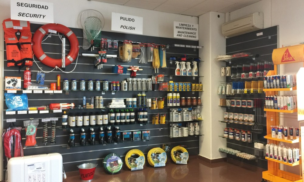 Tienda-Varadero-Valencia-Pinmar-Supply-3.jpg