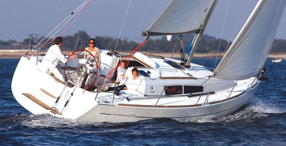 yacht_charter_croatia_jeanneau_33i_2010_id2303-0.jpg