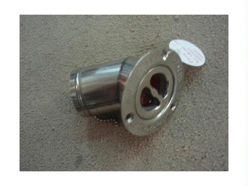 boca-llenado-inox-combustible-acodado-50mm-55431120101249579898101101101564x.jpg