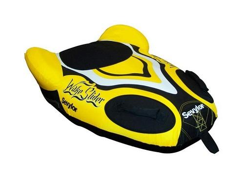 deslizador-wakeslider-1-plaza-sevylor-83220520090753511005756981021014x.jpg