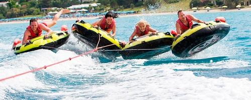 Slider-deportes-acuaticos-despedidas-1170x470_c.jpg