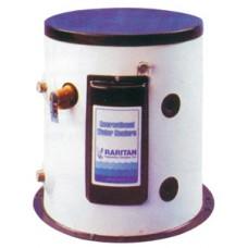 Calentadores de agua para barcos