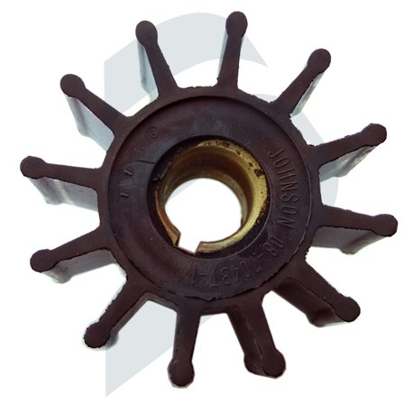 impeller-09704bt1-para-bomba-sherwood.jpg