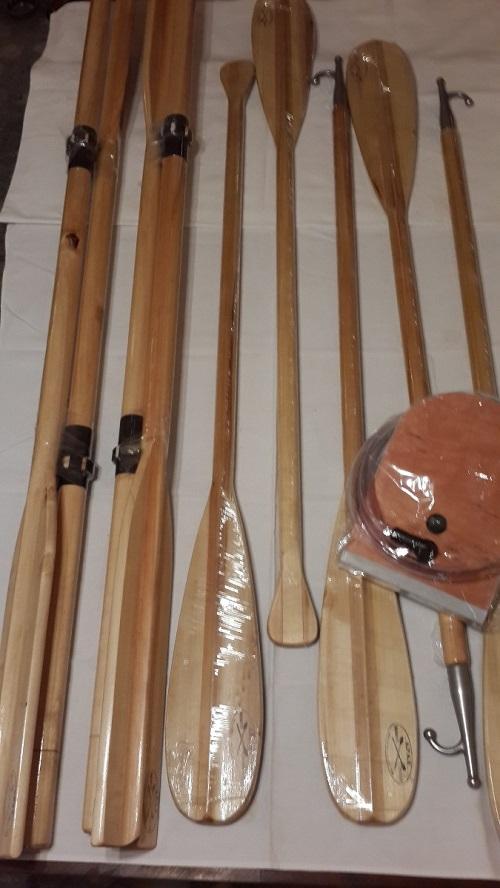 remos-y-palas-de-madera-laminada-para-embarcaciones-D_NQ_NP_17872-MLA20144342974_082014-F.jpg